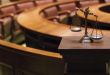 Суд взыскал с Мосгортранс заработную плату и моральный вред